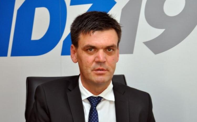Cvitanović: Ravnopravnost naroda i građana
