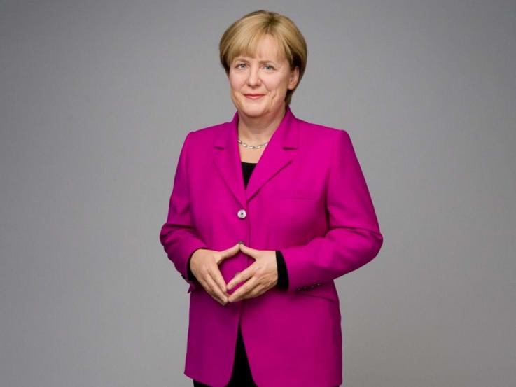 Merkel: Slušala glasačko tijelo