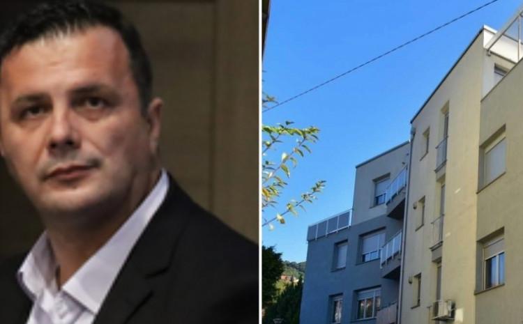 Jurković: Majka djece je u Neumu završila osnovnu školu