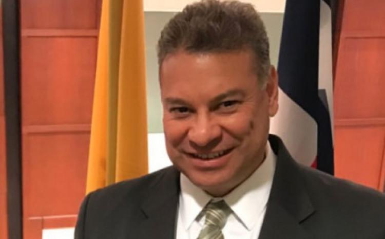 Gabriel Eskobar