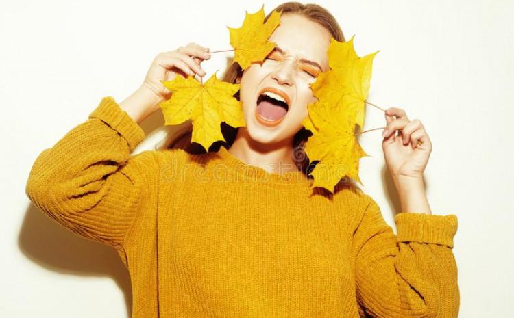 Ove jeseni na modnoj sceni se istaknulo nekoliko zanimljivih modnih trendova