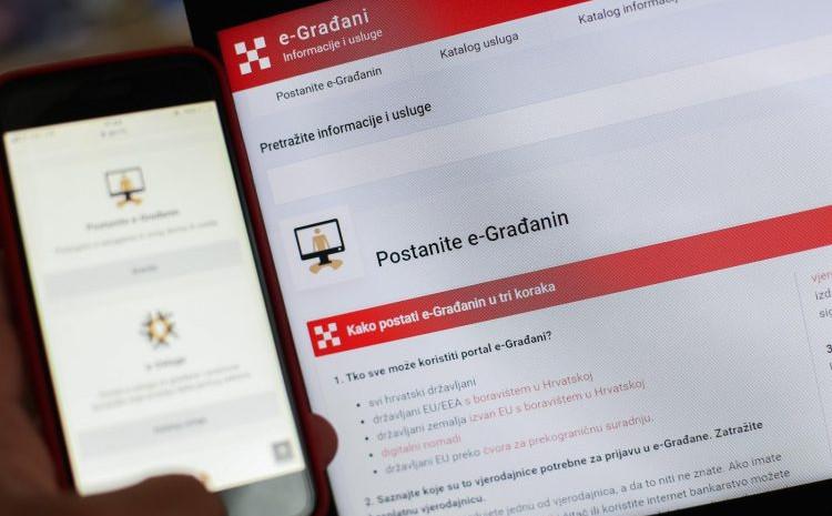 Ovo je prvi digitalni popis stanovništva u Hrvatskoj