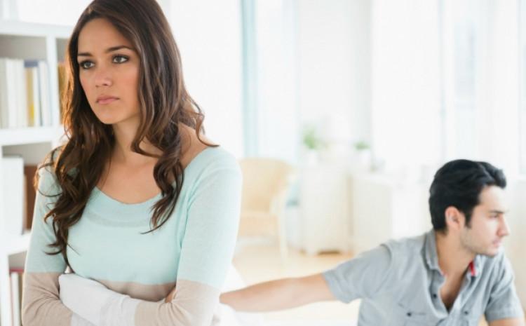 I dok žene neke rečenice koriste svakodnevno, one muškarcima mogu biti znak za uzbunu