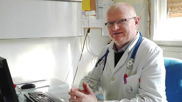 Dr. Arapović:  S imunološke strane organizma nema nikakve prepreke