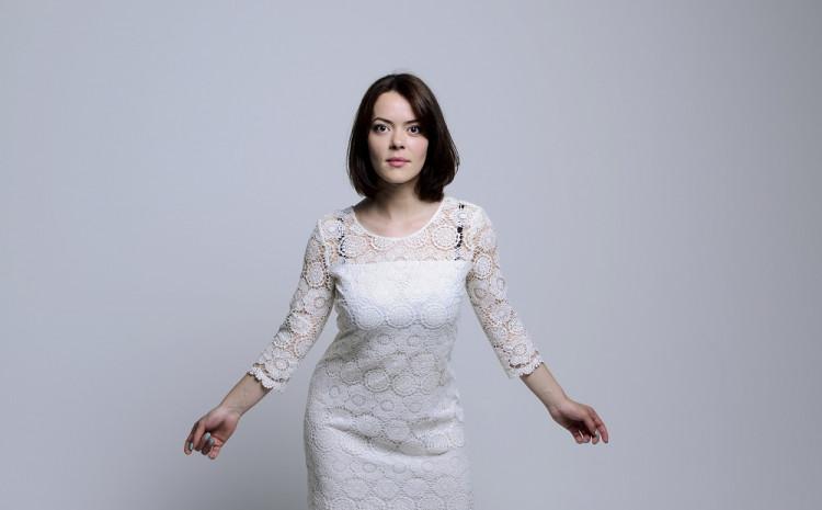 Aida Bukva