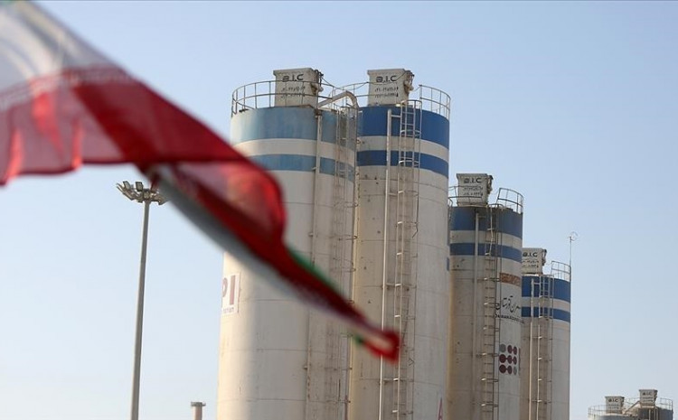 Iran has rejected the latest report by the International Atomic Energy Agency (IAEA), which accuses Iran of failing to honor the deal struck with the watchdog two weeks ago