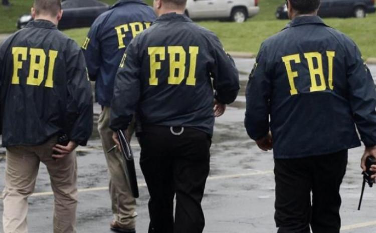 FBI 1960-ih počeo prikupljati podatke