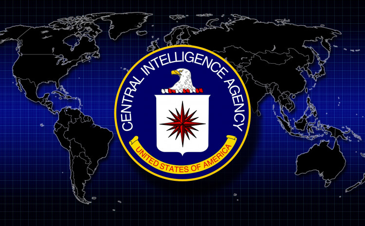 Američke diplomate i špijuni sve su više izloženi napadima