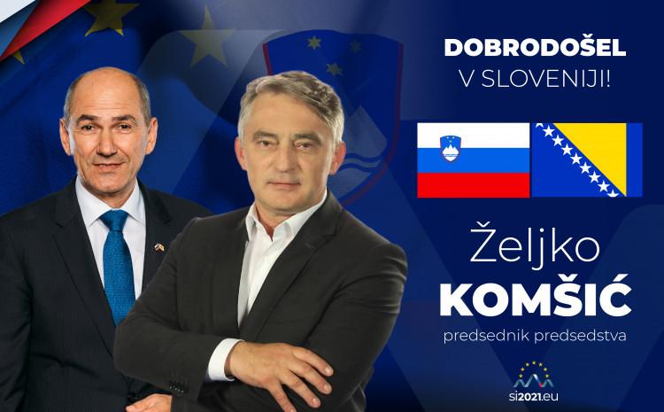 NATO gnjoj na susretu EU-Zapadni Balkan u Sloveniji 873x400