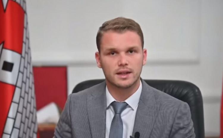 Draško Stanivuković