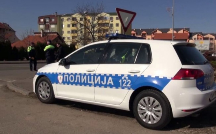 Na području koje operativno pokriva Policijska uprava Mrkonjić Grad