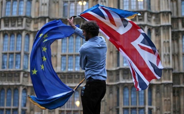EU je jučer iznijela mjere kojim se za 80 posto smanjuju provjere i carinski proces kretanja robe