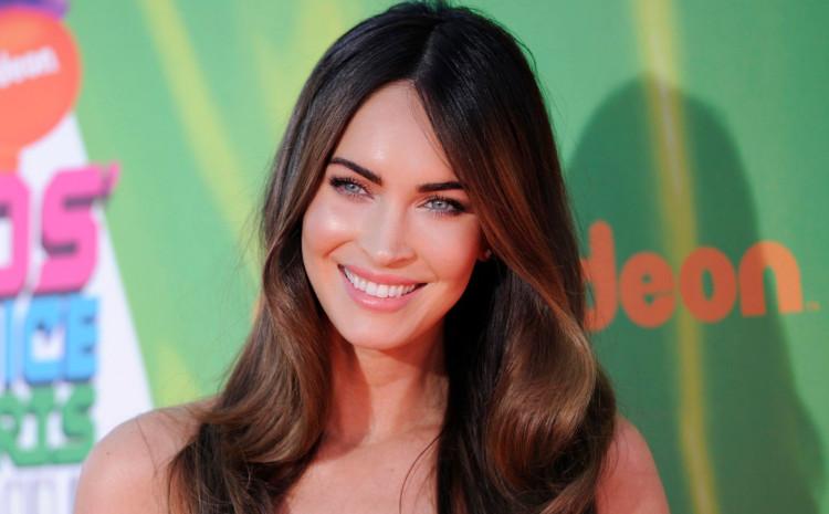 Megan važi za jednu od najljepših žena na svijetu