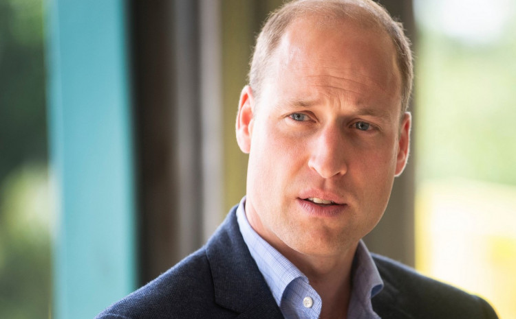 Princ Vilijam: Pametni govori, pametne riječi, ali nedovoljno akcije