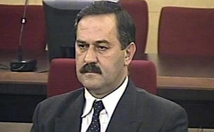 Novak Đukić
