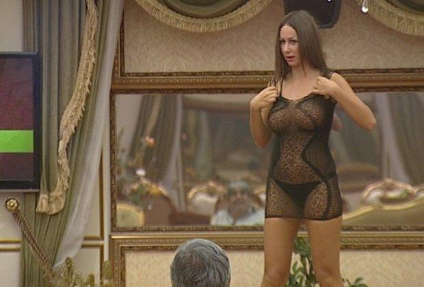 3 d porno cijev